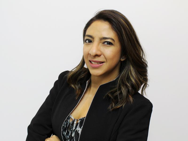 Marilia Fuentes