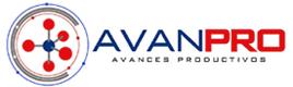 AVANPRO S.A. ::::: Avances Productivos